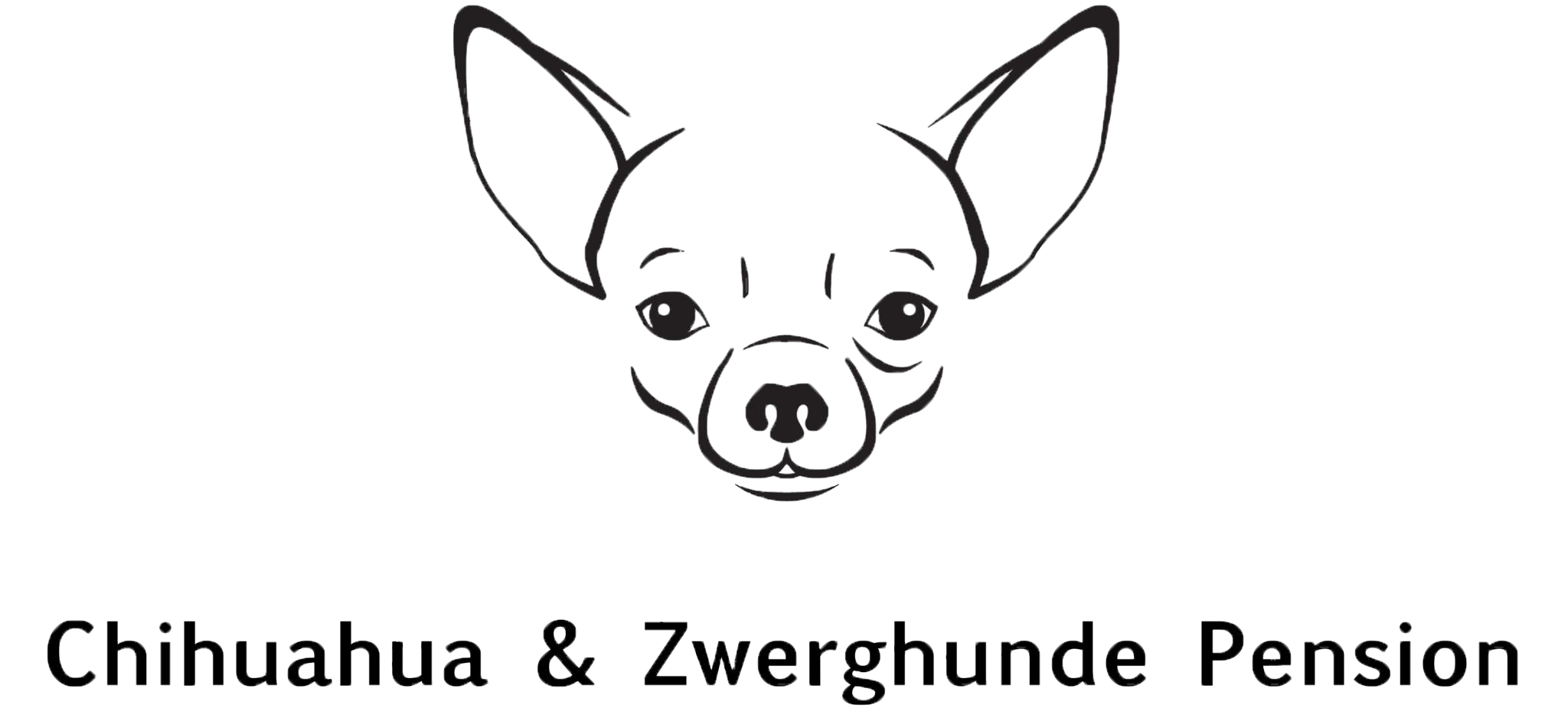 Chihuahua & Zwerghunde Pension